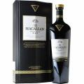 The Macallan Rare Cask Black/48%