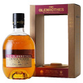 The Glenrothes Vintage Reserve 12/43.5%