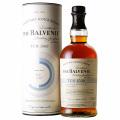 Balvenie Tun 1509 Batch �3/52.2%