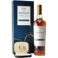 The Macallan 12yo The Ghillie's Dram/40%