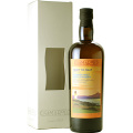 Samaroli Ferry to Islay Blended Malt/55.1%