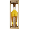 Glen Moray 1992/22yo/49.8%
