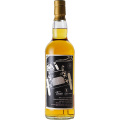 Speyside Region Single Malt 1973/43yo/47.1%