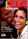 AGENCIA ELE AVANZADO EJERCICIOS +CD