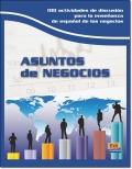 ASUNTOS DE NEGOCIOS