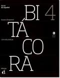 BITACORA 4. LIBRO DEL PROFESOR