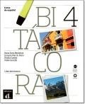 BITACORA 4. LIBRO DEL ALUMNO + CD