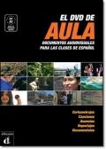EL DVD DE AULA