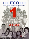 ECO 1 (A1+A2)  CUADERNO DE REFUERZO