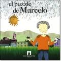 EL PUZZLE DE MARCELO / MARCELO'S PUZZLE