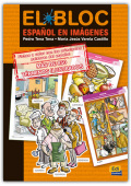 EL BLOC ESPANOL EN IMAGENES