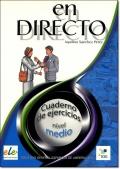 EN DIRECTO 2 MEDIO CUADERNO DE EJERCICIOS
