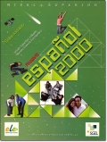 NUEVO ESPANOL 2000 SUPERIOR SOLUCIONARIO