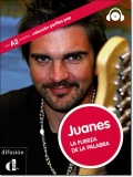 JUANES + CD