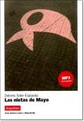LAS NIETAS DE MAYO + CD