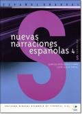 NUEVAS NARRACIONES ESPANOLAS NIVEL 4