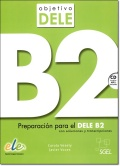 OBJETIVO DELE B2