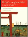 RELIGION Y ESPIRITUALIDAD EN LA SOCIEDAD JAPONESA CONTEMPORANEA