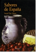 SABORES DE ESPANA