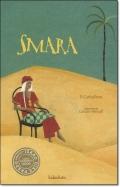 SMARA