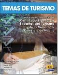 TEMAS DE TURISMO LIBRO DEL ALUMNO + CLAVES