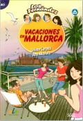 VACACIONES EN MALLORCA