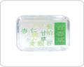 百香草 30g用 石鹸箱