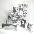 Photo Frame 21 series(A4 size)【AGE】