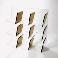 Mini Shelf Slant9 【AGE】
