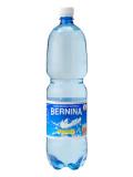 ベルニーナ1500ml