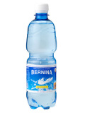 ベルニーナ500ml