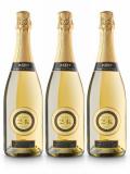 マセット 24K ゴールド スパークリングワイン ケース売り