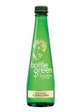 ボトルグリーンエルダー