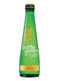 ボトルグリーンジンジャーレモン