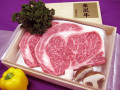 米沢牛ステーキ用リブロース