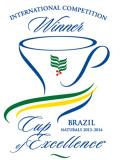 ブラジル シティオ・ダ・セラ 2014