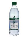 ウィロースパークリング500ml ペットボトル