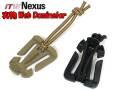 【ITW Nexus製実物新品】Web Dominator (ウェブドミネーター)