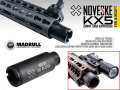 MADBULL����Noveske�����ץ�ץꥫ�� KX5 Dummy Flash Suppressor