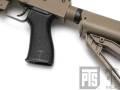 �ż��ݥ�ޡ��������PTS MAGPUL & US Palm�� AK BATTLE GRIP (AEG)