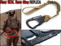 ��Emerson���� Navy SEAL Save Sling ��ץꥫ / �ü�������Ͱ����ӥ�ץꥫ