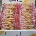 【ご当地煎】佐野ラーメン煎詰合(中箱 30袋)