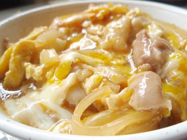 天プラ、親子丼にオススメ!しっとり食感が美味しい比内地鶏ムネ肉 業務用1kg