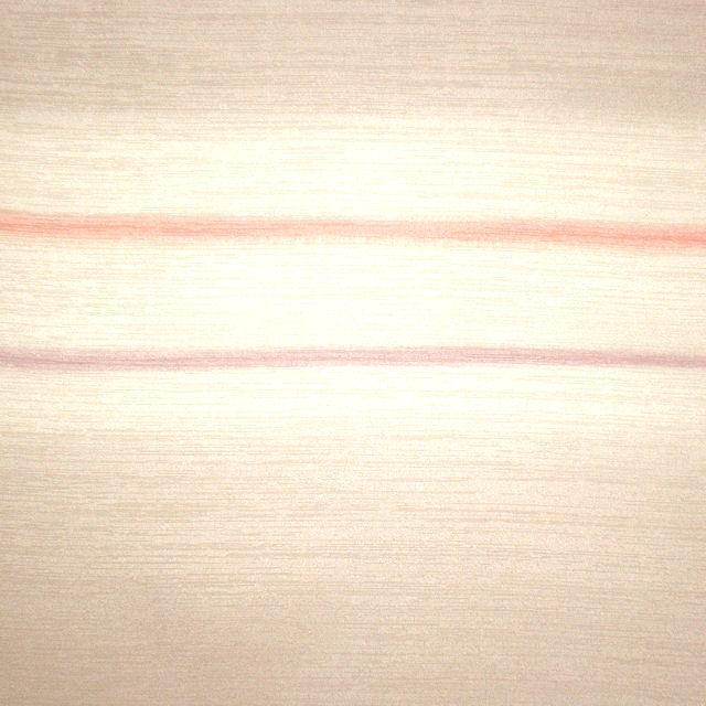洗える 絹 長襦袢  錦秋 グレー