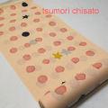 浴衣 tsumori chisato
