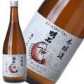 本醸造「明石鯛」720ml