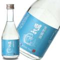 生貯蔵酒「明石鯛」