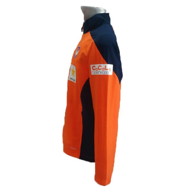 プレゼンテーションスーツジャケット