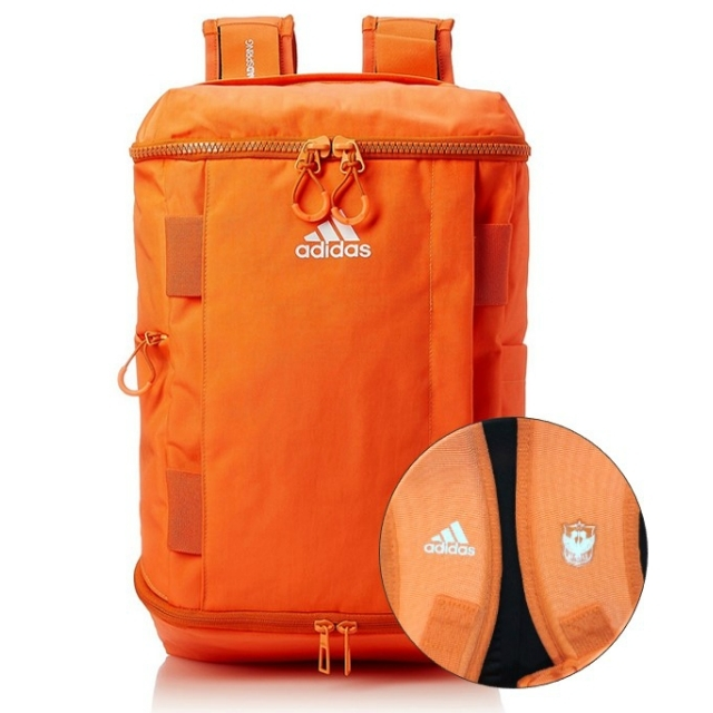 adidas OPS バックパック 20L