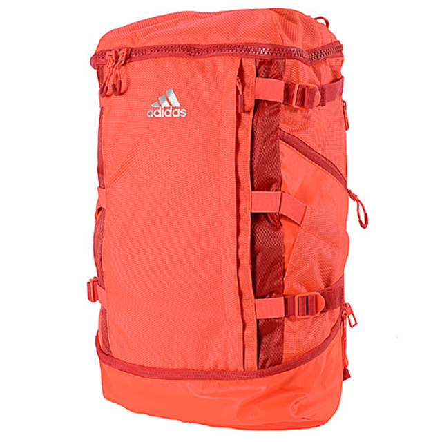 adidas OPSバックパック 30L